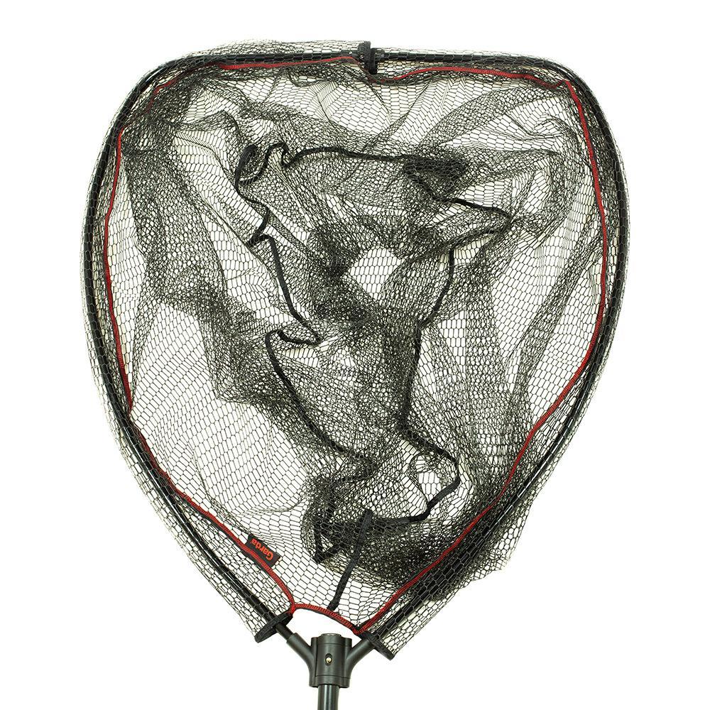 Garda podberák easy speedy foldable net