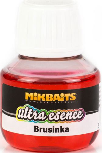 11091372_mikbaits-ultra-esence-50-ml-3.jpg