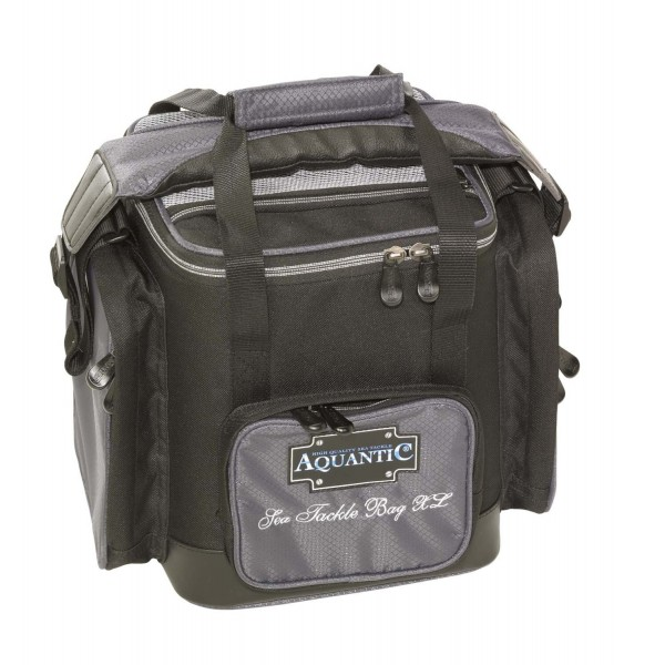 Saenger aquantic sea tackle bag xl