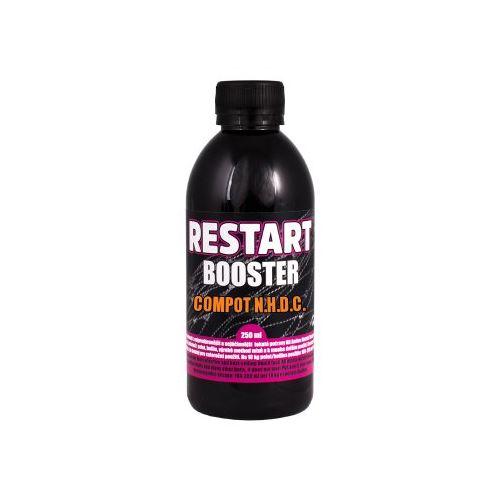 LK Baits Booster Restart Compot NHDC 250 ml