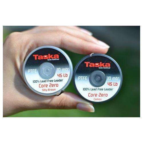 TAS1538_taska-core-zero-tezka-snura-bez-oloveneho-jadra-.jpg