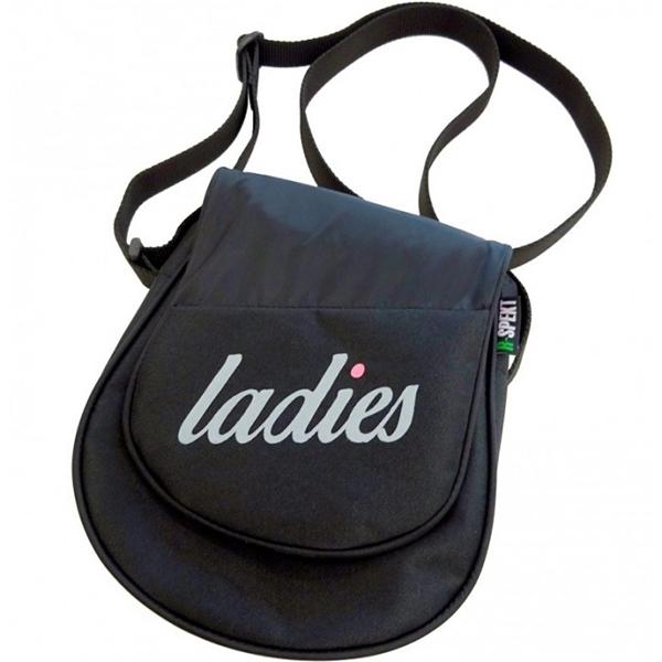 R-spekt taška crossbody ladies