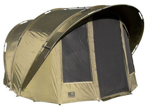 Fox Bivak R Series Giant Bivvy