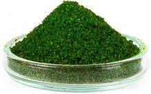 Mikbaits atraktor robin green-2,5 kg