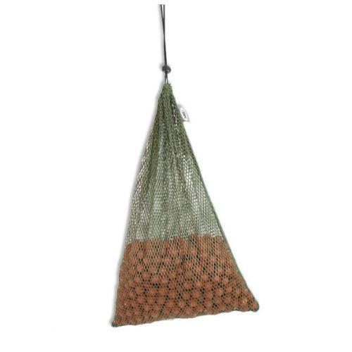 FLA-BOILIEBAG-MESH-LRG_ngt-boilie-bag-large.jpg