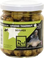 Rod Hutchinson Legend Particles Tigernut - r-agent and liver liquid