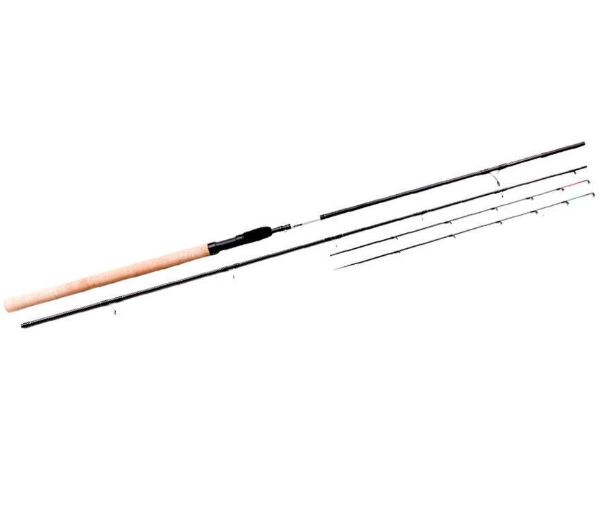 Flagman prút feederový cast master picker 2,7 m 40 g