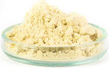 Mikbaits pšeničný gluten-5 kg