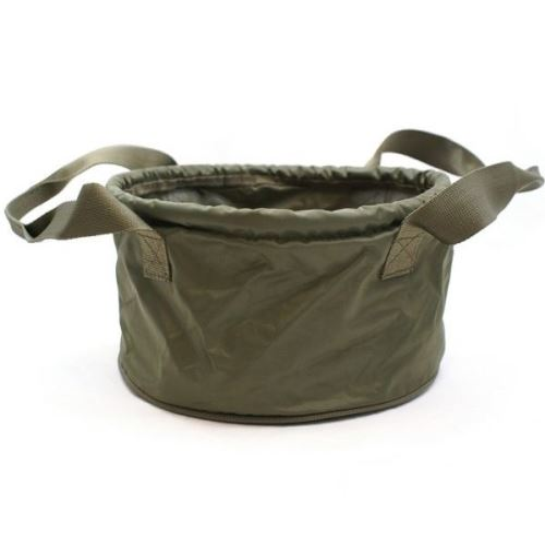 NGT Taška na miešanie kŕmenia Deluxe Groundbait Bowl with Handles