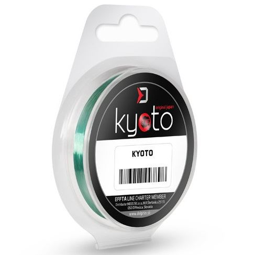 101000120_delphin-vlasec-monofil-kyoto-zeleny-1.jpg