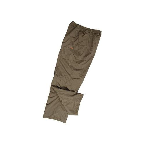 53013_tfg-kalhoty-banshee-over-trousers.jpg