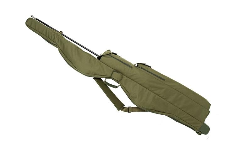 Trakker púzdro na prúty nxg compact sleeve 12ft 3 prúty