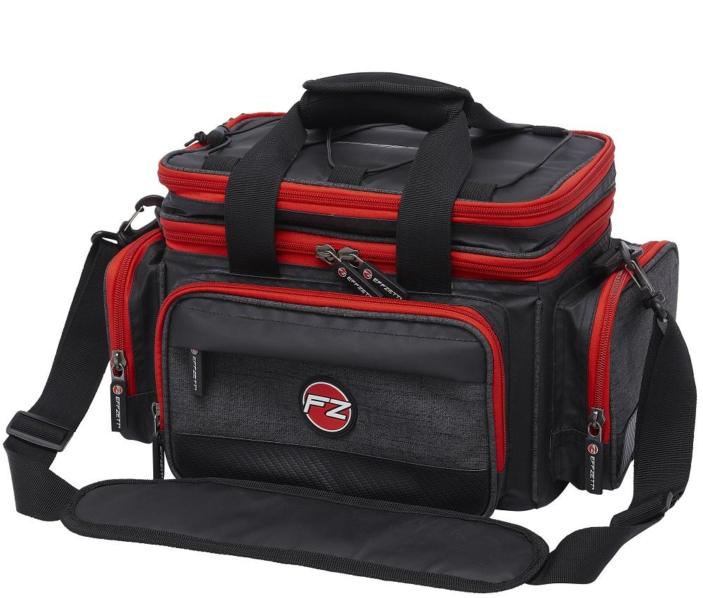 Dam taška effzett pro-tact spinning bag