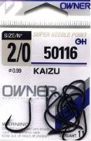 Owner háčik  s lopatkou 50116-Veľkosť 2/0 / 11ks