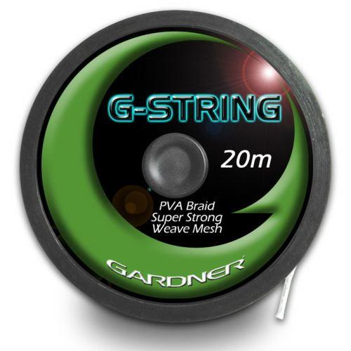 GPVA_pva-snura-gardner-g-string-pva-20m.jpg