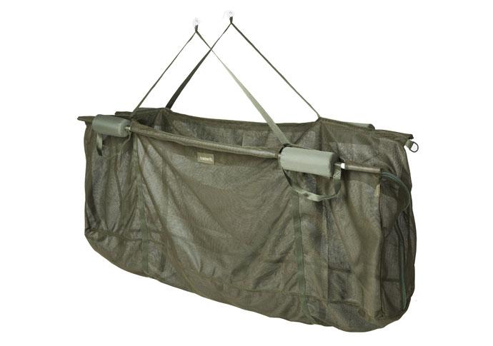 Trakker vážiaca taška sanctuary retention sling v2 xxl