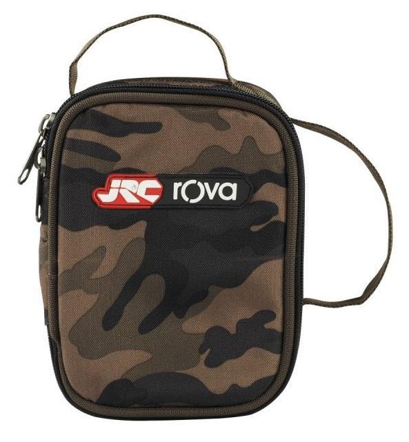 Jrc puzdro na drobnosti rova camo accessory bag s