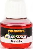 Mikbaits Ultra Esencia 50 ml-Brusinka
