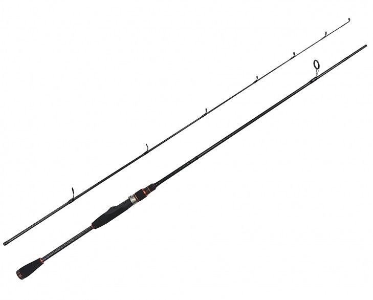 Zfish prút the joker 1,98 m 8-30 g