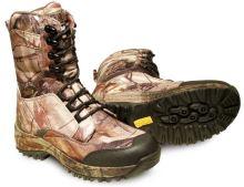 TFG Rybárske topánky Primal AP X - Extreme - Veľkosť 12