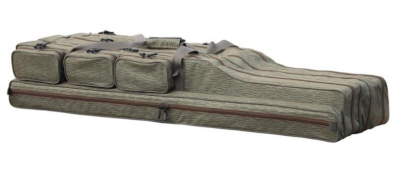 Suretti obal na prúty dvojkomorový vz.60-dĺžka 125 cm