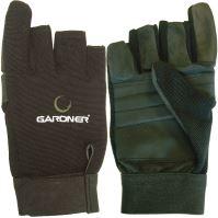 Gardner Nahadzovacia Rukavica - XL Pravá ruka