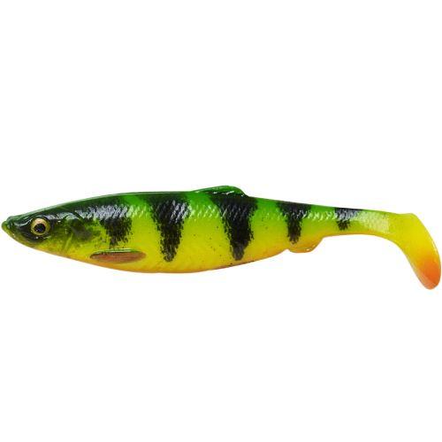 63654_savage-gear-gumova-nastraha-4d-herring-shad-roach-1-1.jpg