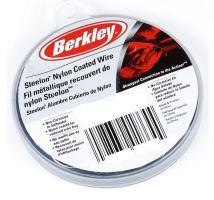 Berkley lanko mcmahon wire 9,15m-0,21mm 6,8kg