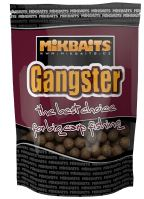 Mikbaits boilies Gangster G2 Krab Ančovička Asa - 10 kg 24 mm