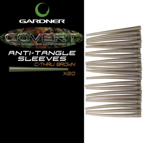 CATS%CG_gardner-rukavky-proti-zamotani-covert-a-t-sleeves-c-thru-zelene-1.jpg