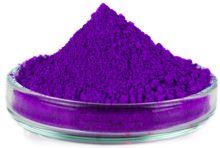 Mikbaits farbivá 20 g-Fluoro rúžová