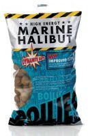 Dynamite Baits Boilies Marine Halibut Range-20 mm 1 kg