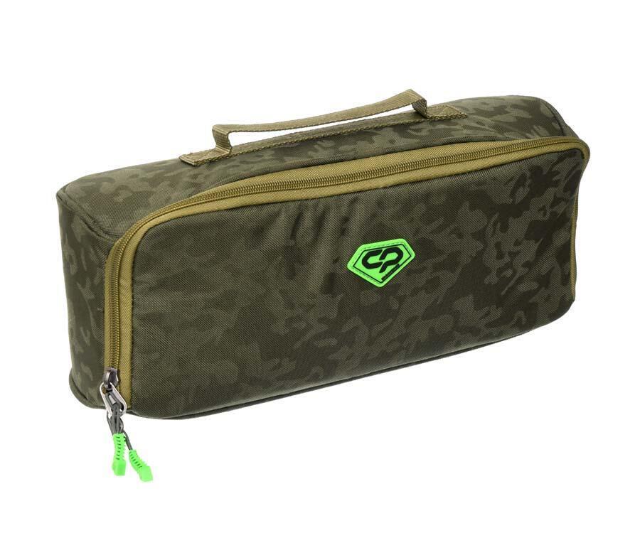 Carppro puzdro diamond accessory bag multi