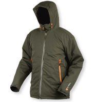 Prologic Bunda LitePro Thermo Jacket-Veľkosť L