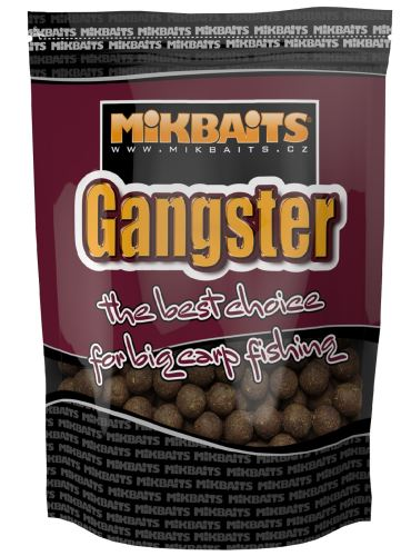 11022444_mikbaits-boilies-gangster-1-kg-24-mm-1.jpg