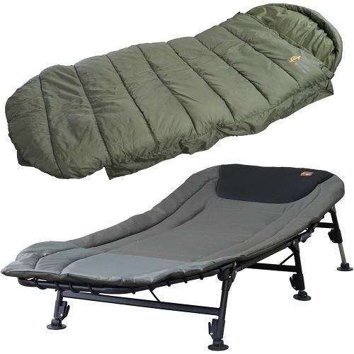 57083+49863_prologic-set-cruzade-sleeping-bag-bedchair-6legs-1.jpg