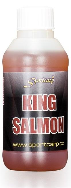 Sportcarp esencia premium king salmon 100 ml