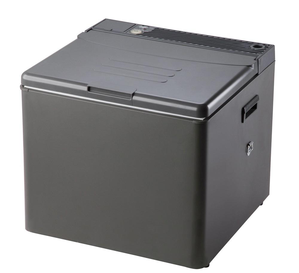 Meva absorpčná chladnička 42 l
