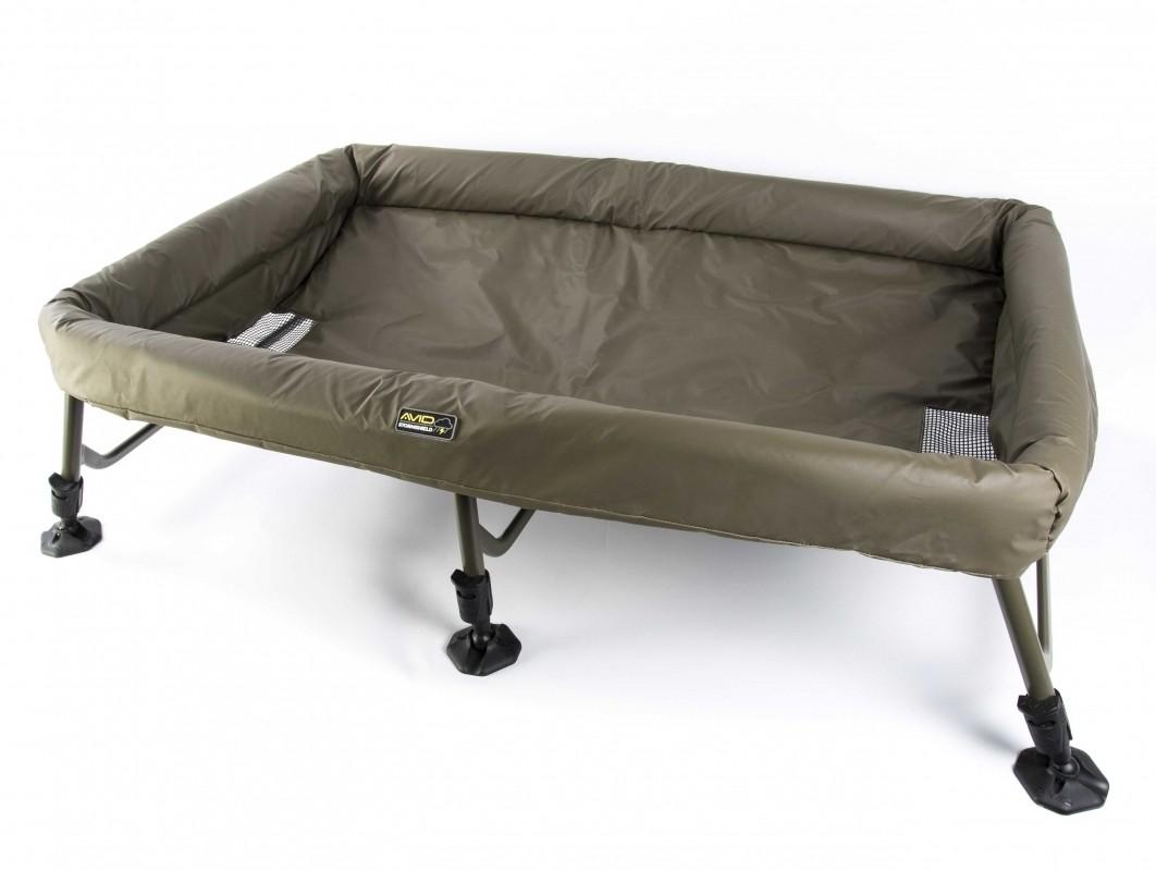 Avid carp podložka stormshield safeguards standard