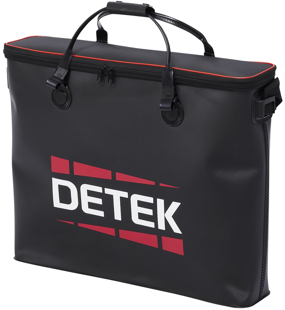 Dam taška detek keep net bag 30 l