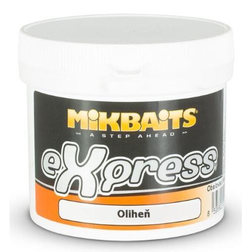 Mikbaits Cesto Express Oliheň 200 g