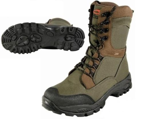 55190_tfg-extreme-boots.jpg