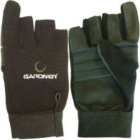 Gardner Nahadzovacia Rukavica - Pravá ruka