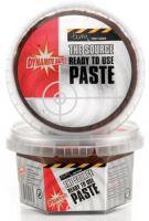 Dynamite Baits Pasta 60 g-Marine Halibut