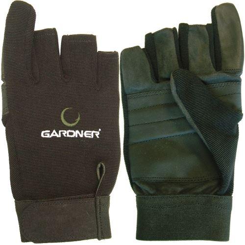 CG%L_gardner-nahazovaci-rukavice-1.jpg
