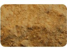 Nikl enzym squid liver múčka-500 g