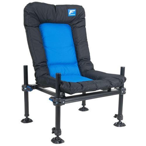 48122_flagman-kreslo-armadale-feeder-chair-5.jpg