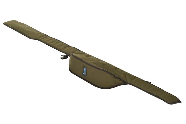 Aqua púzdro na prút rod sleeve black series-dĺžka 215 cm 13 ft