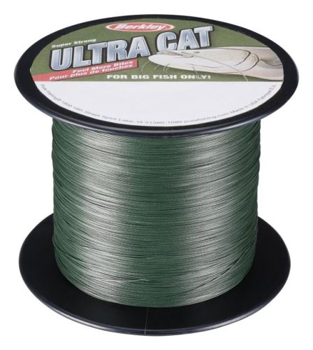 1152610_berkley-spletana-snura-ultra-cat-green-1-m-0-65-mm-100-kg.jpg