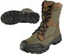 TFG Extreme Boots-Veľkosť 7